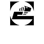 logo castulo